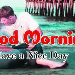 Wife Romantic Good Morning Pics 8