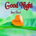 best romantic good night images 1