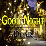best romantic good night images 10