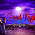 best romantic good night images 11