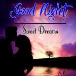 best romantic good night images 16