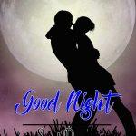 best romantic good night images 18