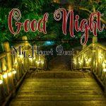 best romantic good night images 23