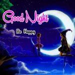 best romantic good night images 25