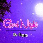 best romantic good night images 26