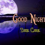 best romantic good night images 29