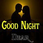 best romantic good night images 3