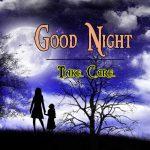 best romantic good night images 31
