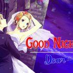 best romantic good night images 37