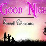 best romantic good night images 39