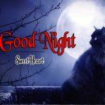 best romantic good night images 4