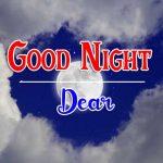 best romantic good night images 40