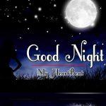 best romantic good night images 41