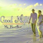 best romantic good night images 42