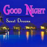 best romantic good night images 43
