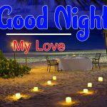 best romantic good night images 44