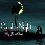 best romantic good night images 45