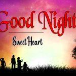 best romantic good night images 46