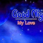 best romantic good night images 48