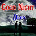best romantic good night images 49