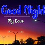 best romantic good night images 51