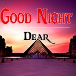 best romantic good night images 52