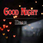 best romantic good night images 54