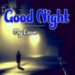 best romantic good night images 55