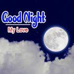best romantic good night images 61