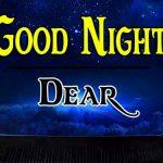best romantic good night images 7