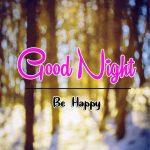 best romantic good night images 8