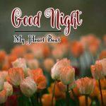 best romantic good night images 9