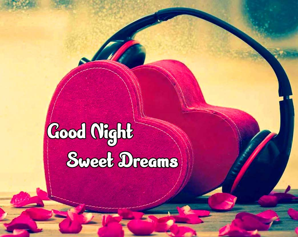 good night sweet dreams images for friends 1