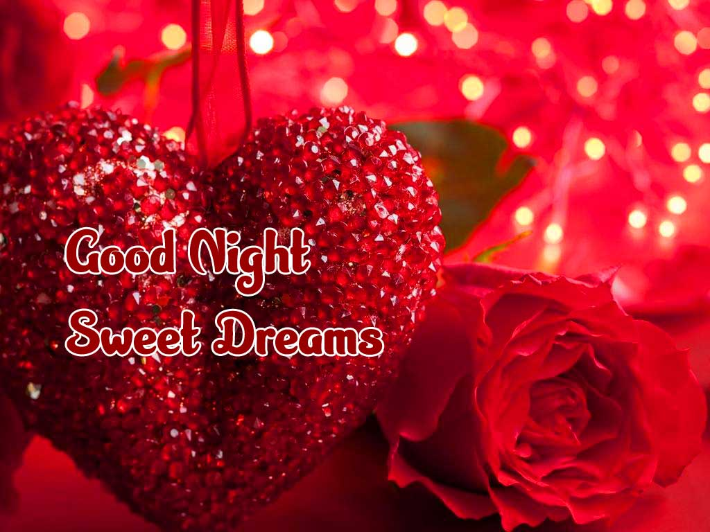 good night sweet dreams images for friends 12