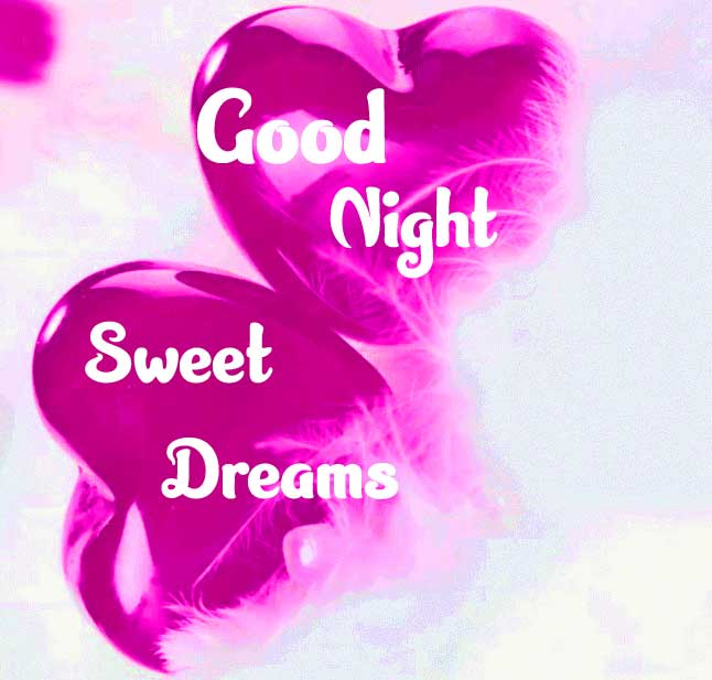 good night sweet dreams images for friends 13