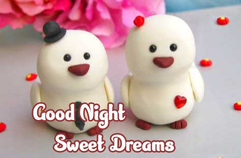 good night sweet dreams images for friends 15