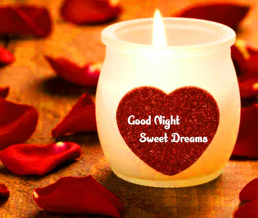 good night sweet dreams images for friends 17