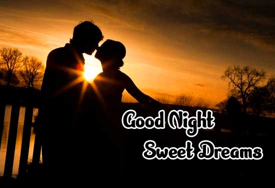 good night sweet dreams images for friends 18