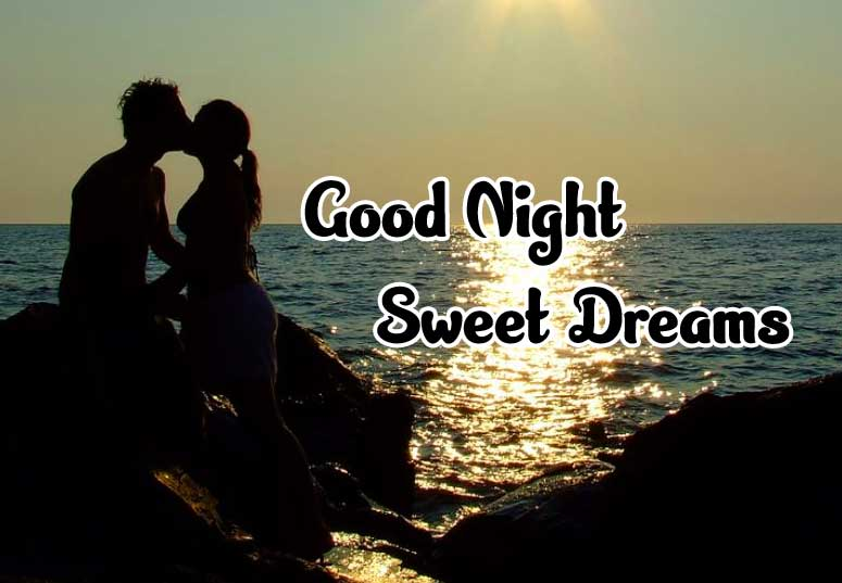 good night sweet dreams images for friends 19