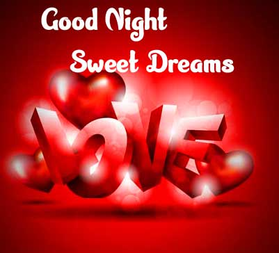 good night sweet dreams images for friends 2