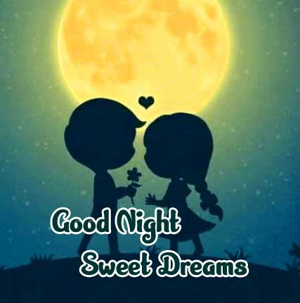 good night sweet dreams images for friends 20