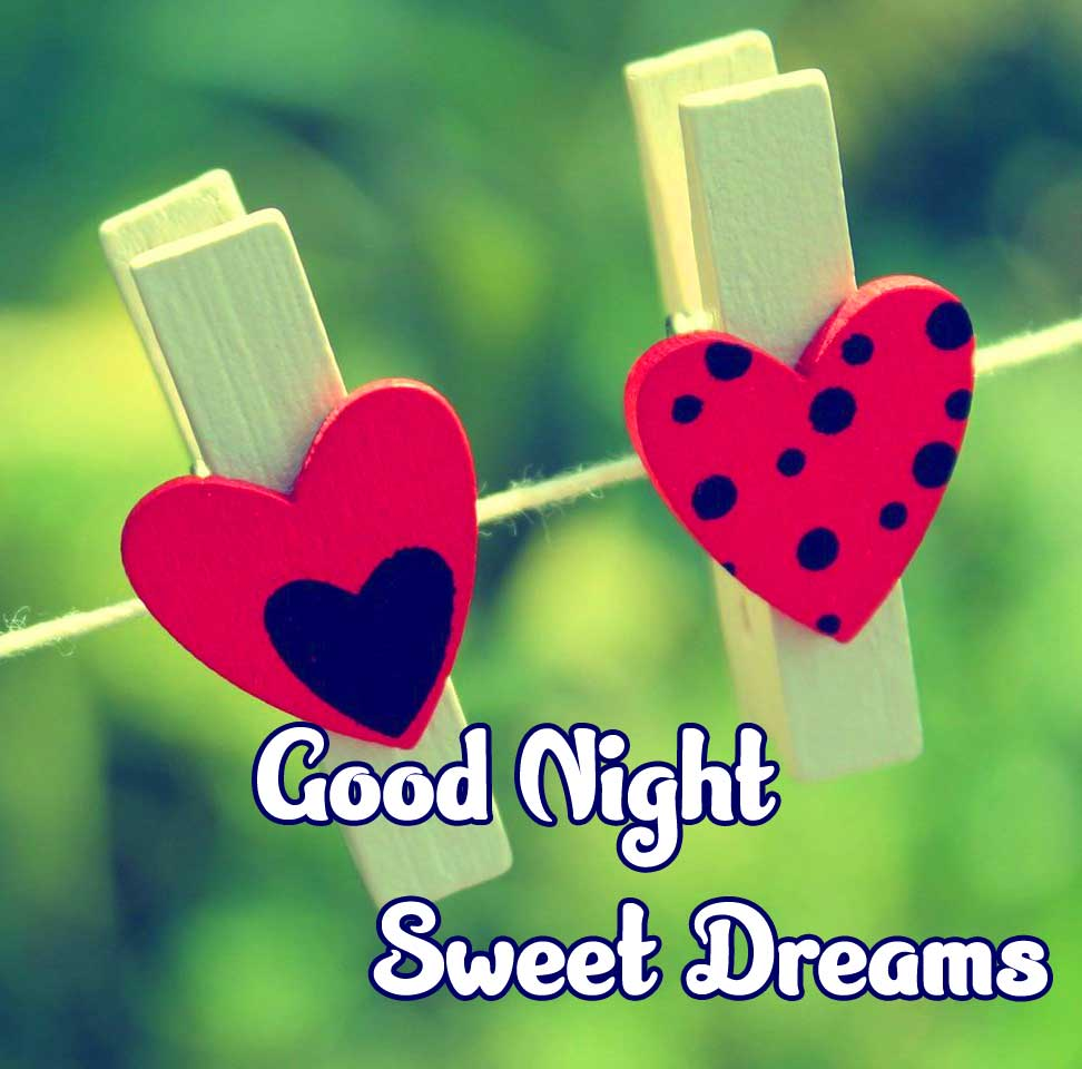 good night sweet dreams images for friends 21