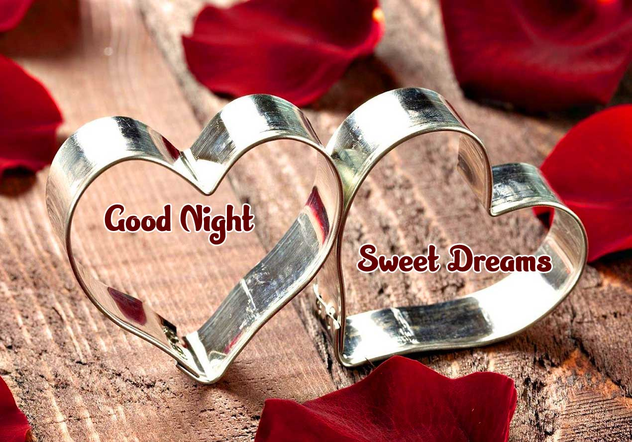 good night sweet dreams images for friends 22