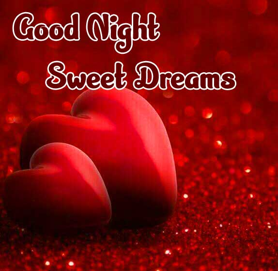 good night sweet dreams images for friends 24