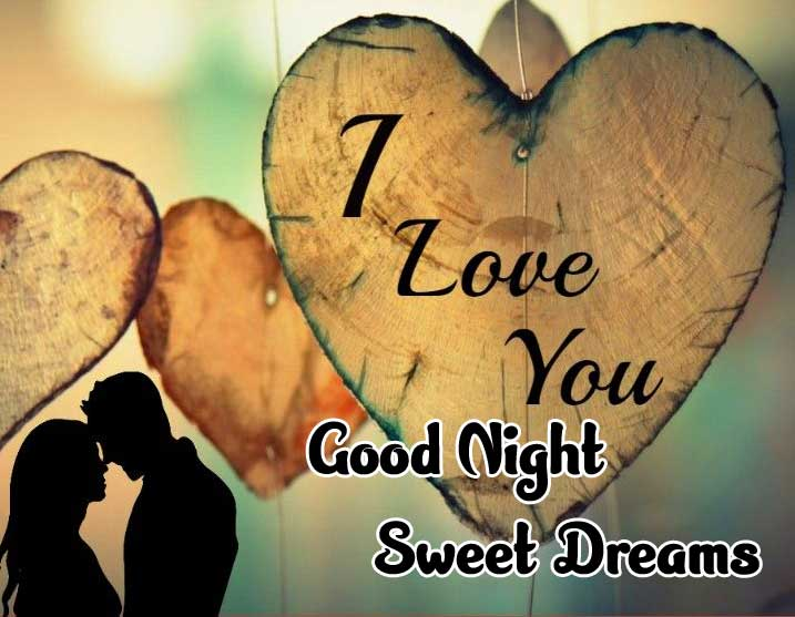 good night sweet dreams images for friends 26