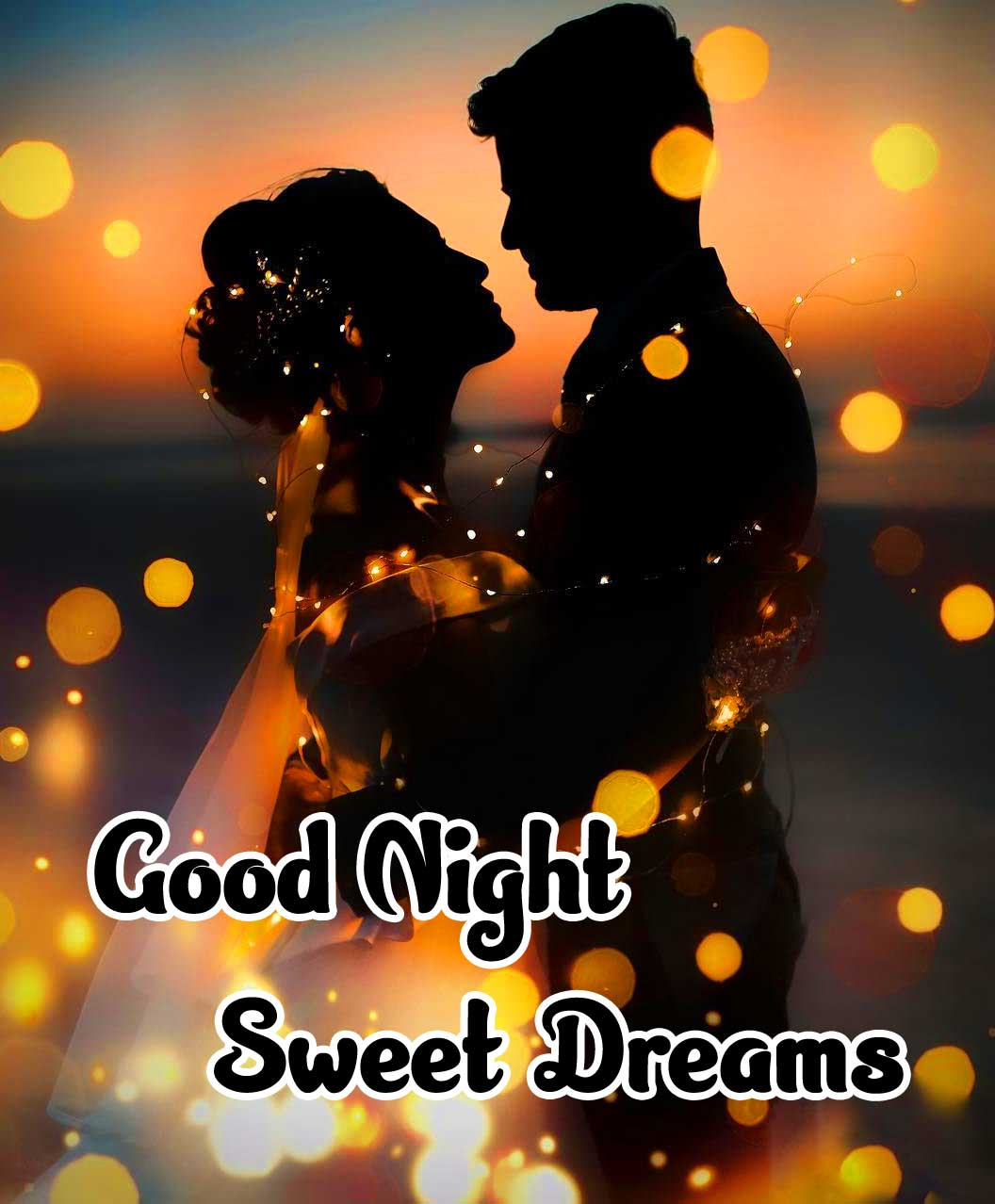 good night sweet dreams images for friends 27