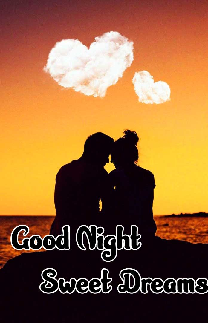 good night sweet dreams images for friends 28