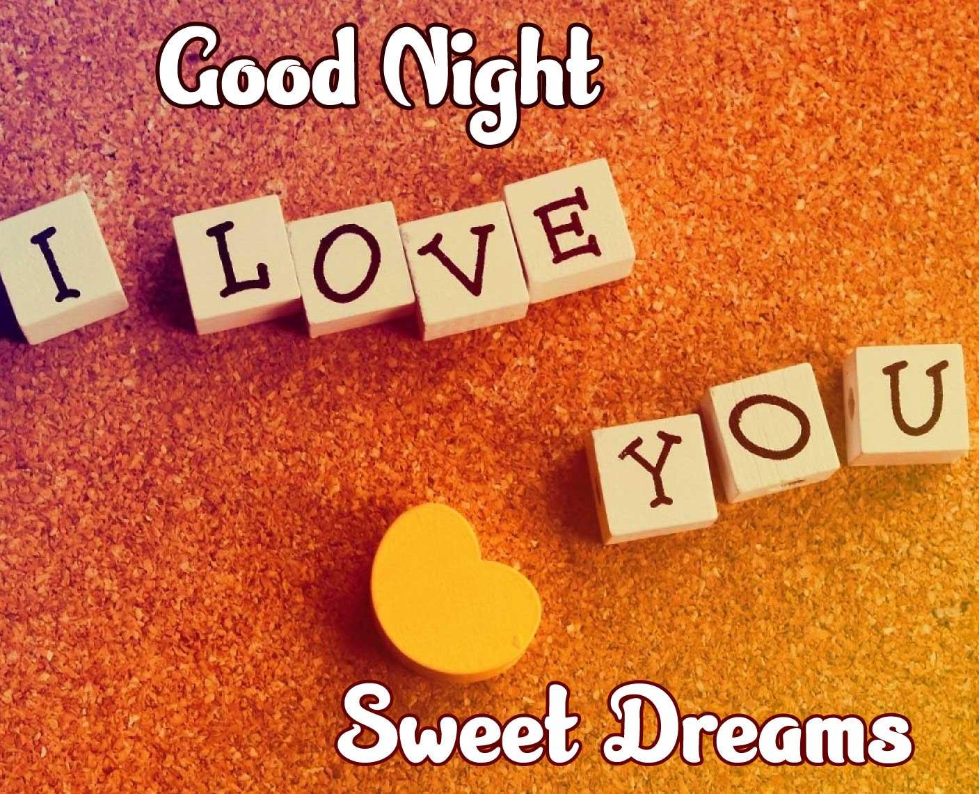 good night sweet dreams images for friends 29