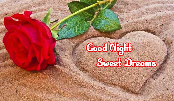 good night sweet dreams images for friends 30