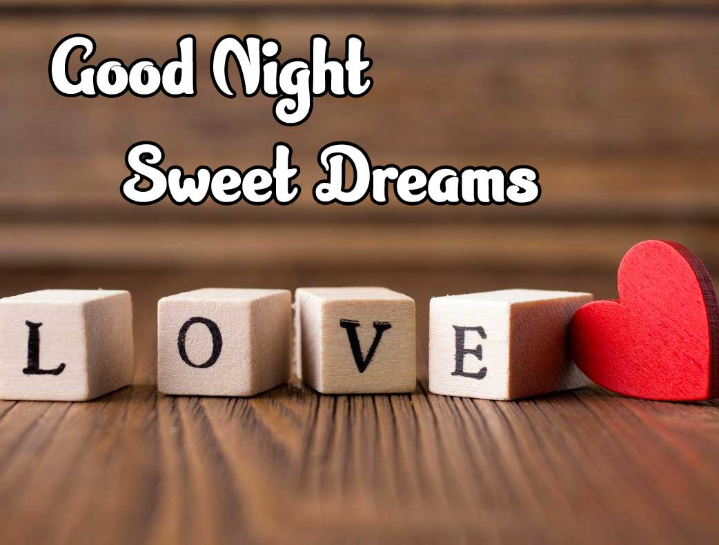 good night sweet dreams images for friends 35